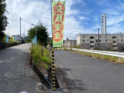 10月2日 有馬温泉散策コース 下見7.jpeg